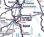 santiago-de-las-vegas-cuba-mapa