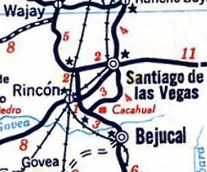 santiago-de-las-vegas-cuba-mapa1