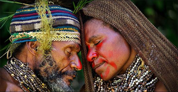 Foto: Timothy Allen/ BBC Mundo