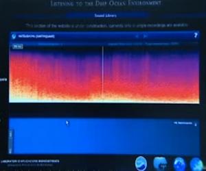 sonido-terremoto