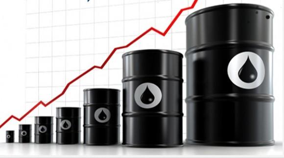 sube-precio-petroleo