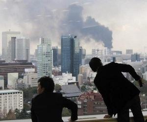 terremoto-japon-21