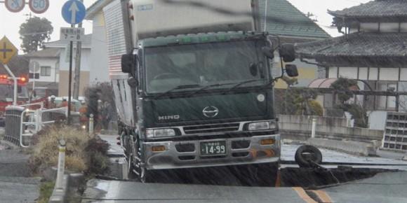 terremoto-japon-6
