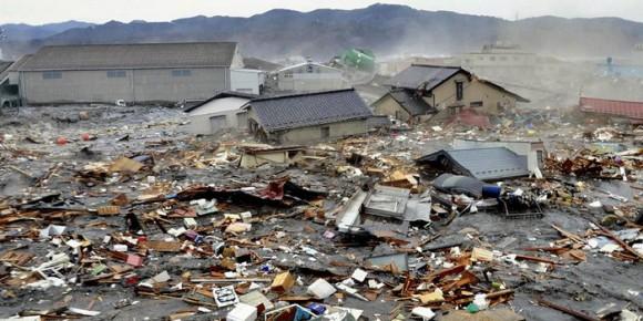 terremoto-japon-7