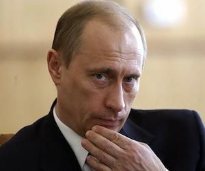 Putin sobre desintegración de la URSS: Había que luchar y no esconder la cabeza