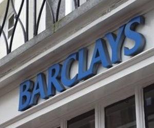 10249589-barclays-bank1