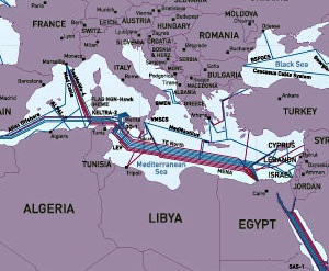 2009-submarine-cable-map-telegeography-com