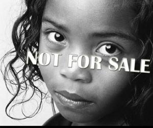 Según expertos, cerca de nueve mil niños y adolescentes menores de 14 años están en riesgo de actos de abuso y violencia, el 10 por ciento de ellos de carácter sexual. Foto: Archivo.