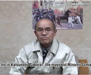 alcalde-de-minamisoma
