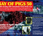 bay-of-pigs-colour-flyer