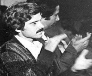 ¿Qué sabemos a 35 años del asesinato de Carlos Muñiz Varela?