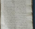 El Código Negro promulgado por Carlos IV