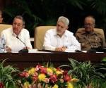 congreso-del-partido3