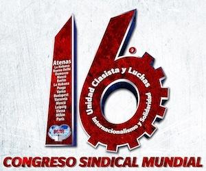 congreso-sindical-mundial-la-habana-cuba
