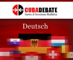 Cubadebate Deutsch