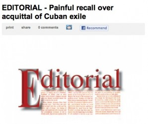 editorial-posada-carriles-nation-barbados