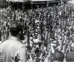 fidel-declaracion-del-caracter-socialista-revolucion-580x3851