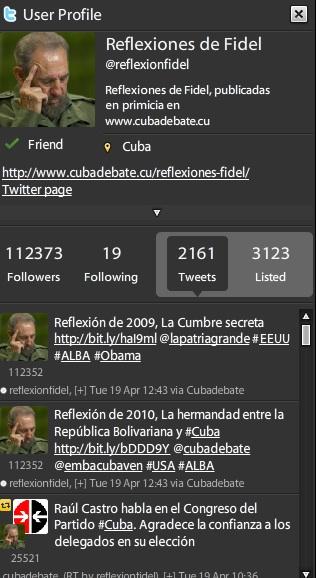 fidel_reflexion-fidel