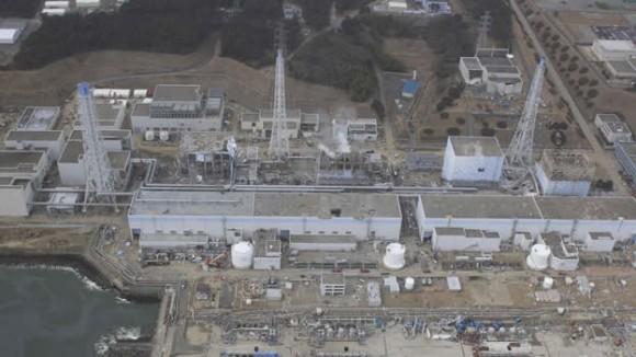 Será dificil llegar a los cuerpos que puedan estar en la zona de evacuación en las inmediaciones de la planta de Fukushima Daiichi (Reuters).