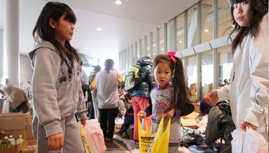 fukushima_4_evacuadas_futaba_saitama1