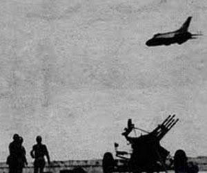 En 72 horas las tropas cubanas habrían logrado derrocar la invación financiada desde los Estados Unidos