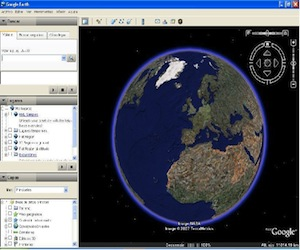 google-earth-principal