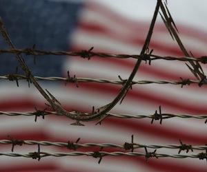Justicia Norteamericana: Receta de cocina para potencias imperiales