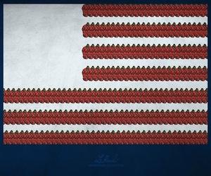 guantanamo_bandera-eeuu1