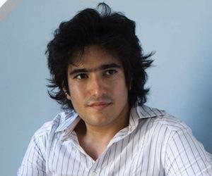 Harold López-Nussa, benjamín cubano del jazz corteja Francia