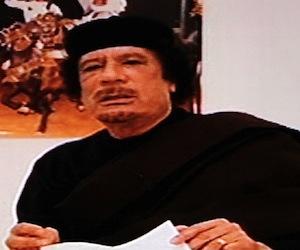 libia-muamar-el-gadafi-kadafi1