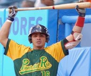 Serie Nacional de Béisbol: Pinar del Río aviva esperanzas