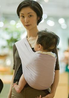 maternidad-japon