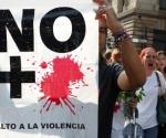 Hallan al menos 59 cadáveres en rancho del noreste de México
