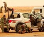 opositores-libia-bajo-fuego-amigo-otan