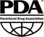parenteral-drugs-association