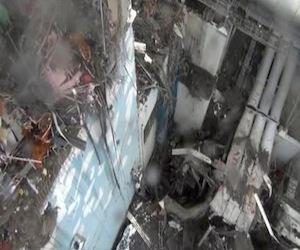planta-nuclear-de-fukushima-11