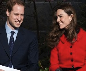 principe-guillermo-y-kate-middleton-300x3501