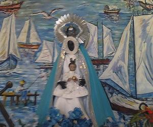 santuario_cuba_religion1