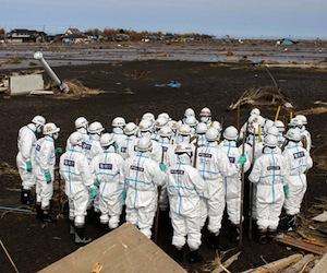 tsunami-japon1