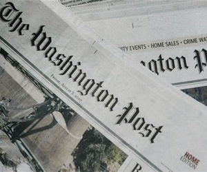 Gobierno ecuatoriano refuta editorial del Washington Post