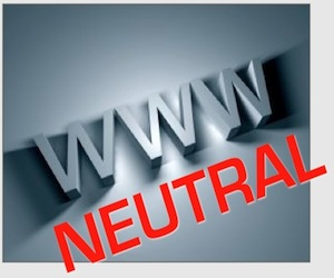 web_neutral_internet