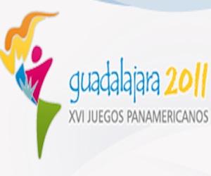xvi-juegos-panamericanos-guadalajara-2011