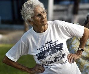 ancianos-cuba_ejercicios1