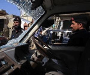 atentado-pakistan1