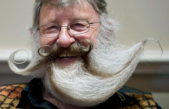 barbas-y-bigotes-24-580x376.jpg