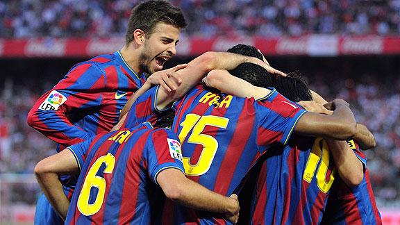 barcelona-campeon