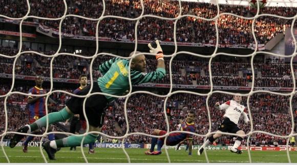 barcelona-futbol-4