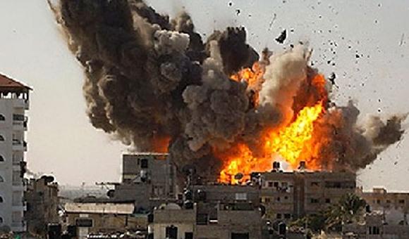 bombardeos-libia