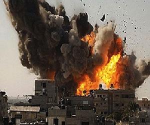 bombardeos-libia1