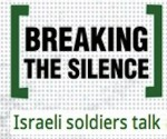breaking-the-silence_israel_palestina1